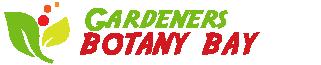 Gardeners Botany Bay